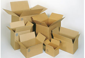 promo-push-packaging 281x192px.png